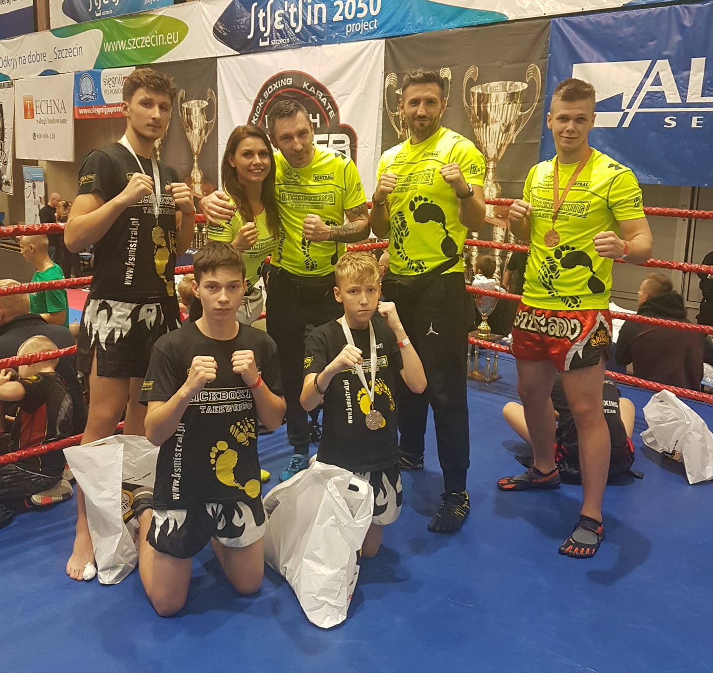 Polish Fighter Cup VII 20.10.2018.jpg